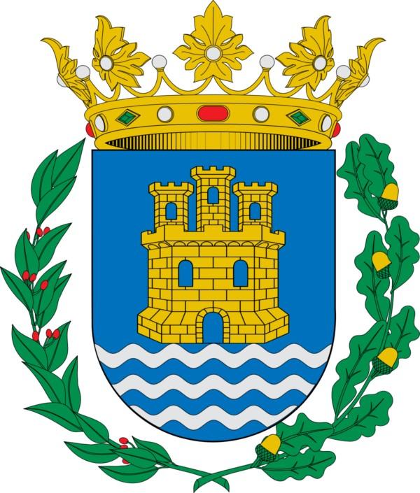 Legislación municipal en materia animal de Madrid para Alcalá de Henares