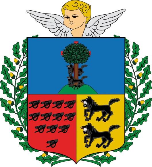 Legislación municipal en materia animal del País Vasco para Barakaldo