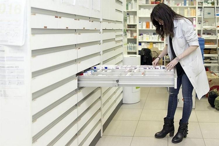 Sanidad ordena la retirada de 22 lotes de omeprazol por elevado riesgo para la salud