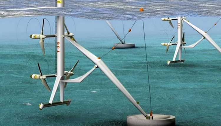 Los mejores sistemas para producir energía de forma ecológica