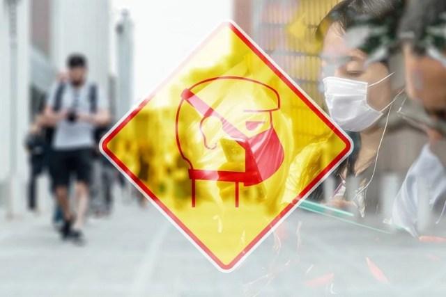 Qué es el coronavirus de Wuhan, la última epidemia de China