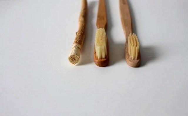 Las ventajas de las ecoideas para regalos de empresa – Ideas eco para regalar