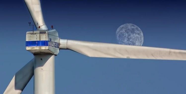 Las energías renovables más rentables