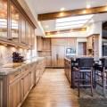 Las mejores opciones para decorar la cocina