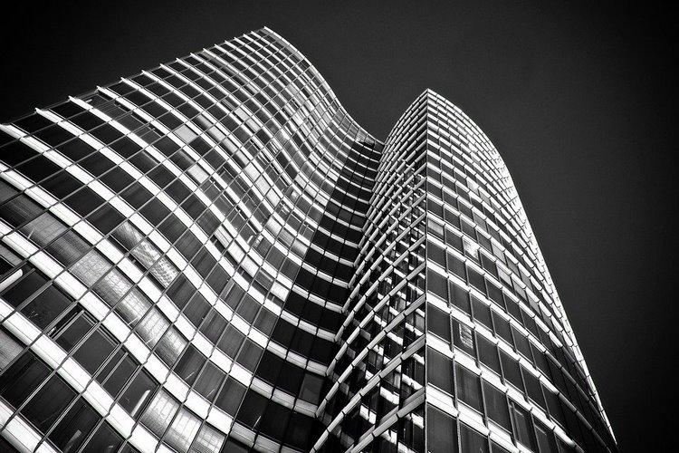 Qué pasos debes seguir si quieres hacer una obra en tu edificio