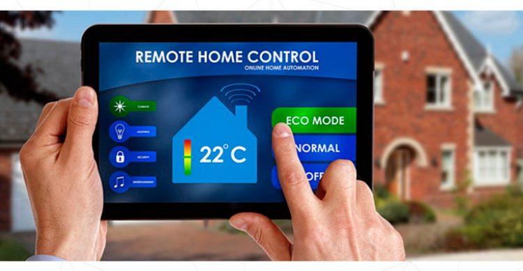 14 últimas tecnologías para el hogar ecológico