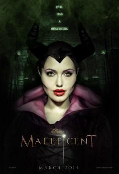 maleficent_teaserposter