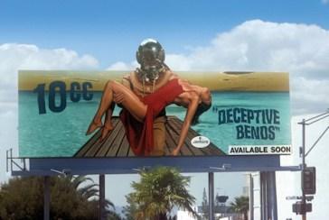 10cc_deceptive_bends_1977