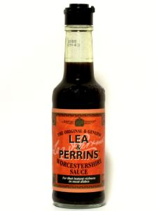 Lea_&_Perrins_worcestershire_sauce_150ml