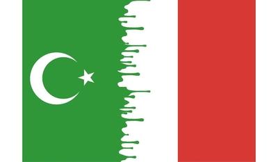 Islam in Italia | la migrazione mal gestita | Samir Zakaria