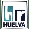hispanidad