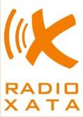 logo pantone 351