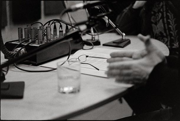 radio_libertaire_4