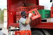 Río Negro: disponen la extensión de las medidas sanitarias entre el 14 y 25 de junio