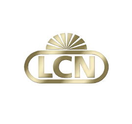 LCN Cosmetics Nederland
