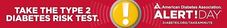 9-Alert Day Banner--728x90