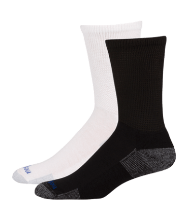 Mens-Nanoglide-Medipeds-Footforms-web