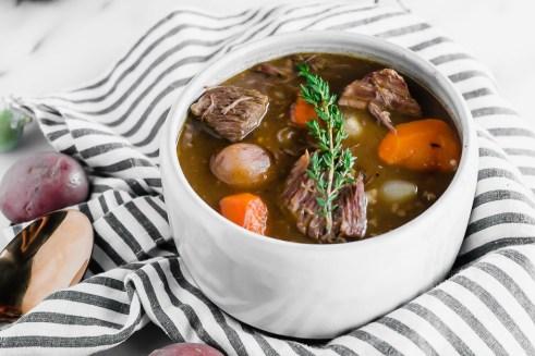 Beef-Stew-6.jpg