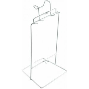 Simpla Urine Bag Stand/ Hanger
