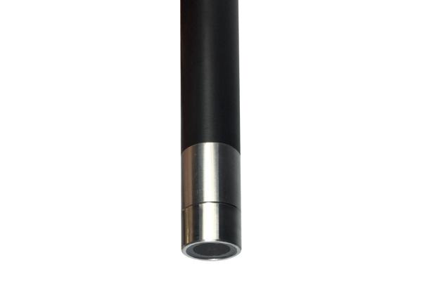 Medidor de oxigeno disuelto Apera Instruments