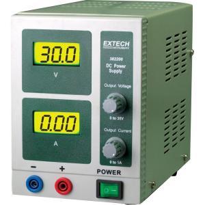 Fuente de alimentación eléctrica de CC