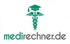medirechner