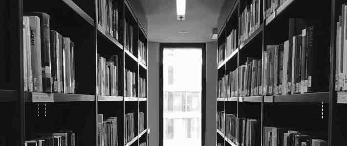 Universitätstypen im AdH-Verfahren