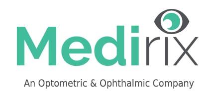 Medirix – Dry Eye Clinic In-A-Box™