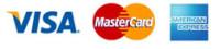 https://i2.wp.com/medisafecanada.com/wp-content/uploads/2014/08/visa-mc-amex-logos-e1421350679552.jpg