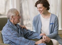 Home care issues