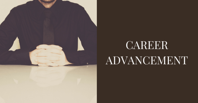 Career Advancement Bundle Mediscript