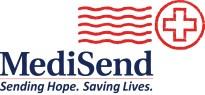 Medisend Humanitarian Organization
