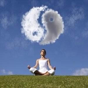 curso meditacion on line