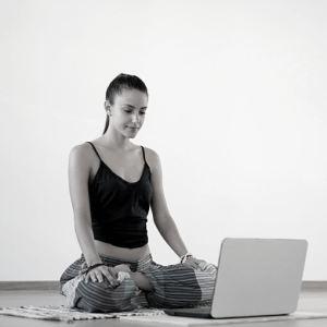 Yoga Premium individual