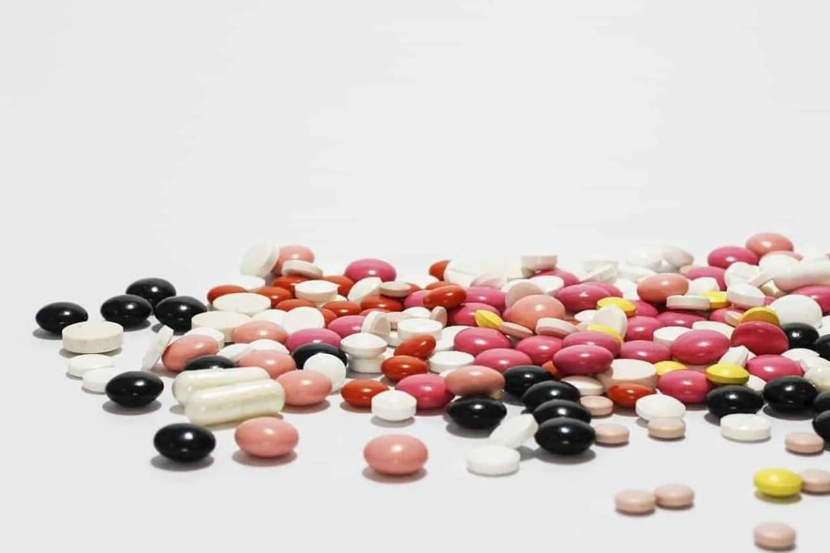 los medicamentos psiquiátricos son necesarios