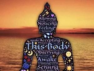 ¿Qué es la meditación? Vipassana y Samatha