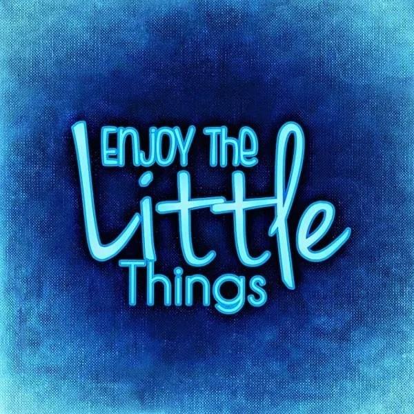 beautiful-things-1389113_640