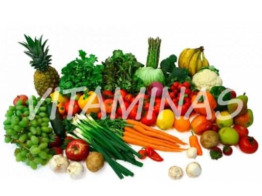 las-vitaminas-son-imprescindibles-para-nuestra-salud