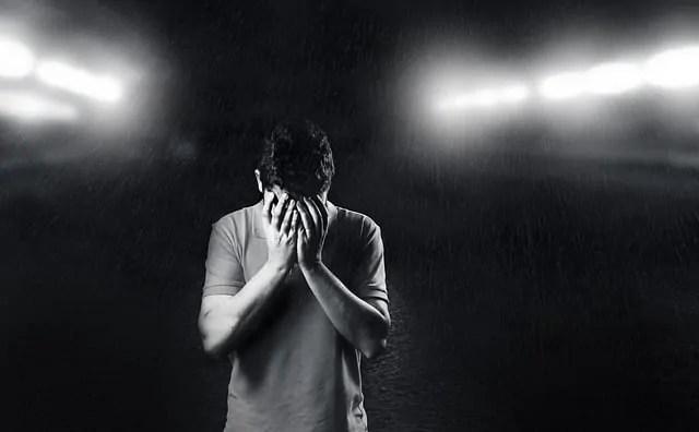 efectos de la depresión