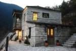 La casa de huéspedes - Rumi