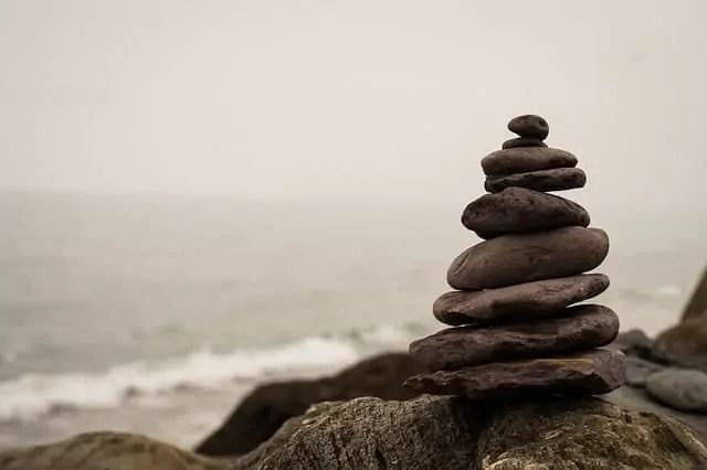 La historia del Mindfulness