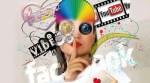 La psicología en el marketing y los medios de comunicación