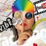 Psicología en el marketing