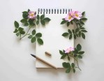 Cómo redactar una buena carta de amor?