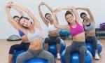 Hacer ejercicio te hará más feliz que el dinero (Estudio)