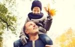 Mindfulness para niños y bebés