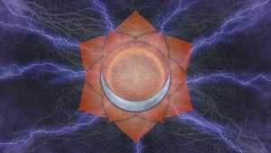 The Chakra Activation Series: Navel