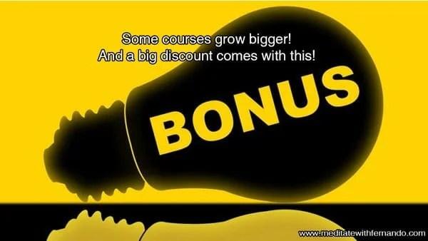 News 17: Bonus clases.