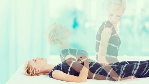 Learn astral projection with this course!