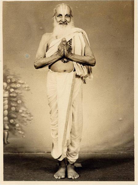 krishnamacharya-small